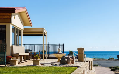 Holiday Houses Accommodation Burleigh