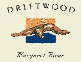 Driftwood Estate Winery - Accommodation Burleigh