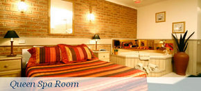 Best Western Colonial Motor Inn - Accommodation Burleigh