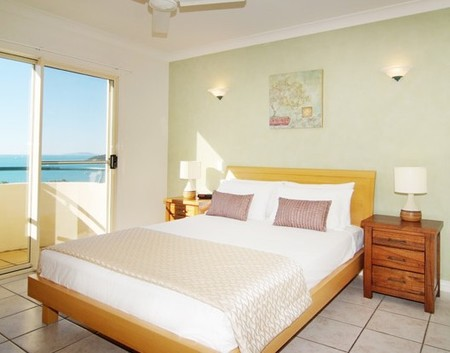 Mediterranean Resorts - Accommodation Burleigh