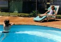 Dunbogan Caravan Park - Accommodation Burleigh
