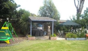 Inverloch Motel - Accommodation Burleigh