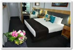 Waikerie Hotel Motel - Accommodation Burleigh