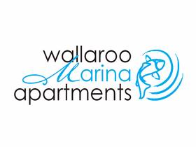 Wallaroo Marina Apartments - Accommodation Burleigh