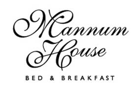 Mannum House Bed And Breakfast - Accommodation Burleigh