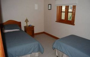 Tanunda Cottages - Accommodation Burleigh