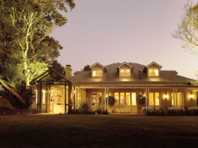 Spicers Clovelly Estate - Accommodation Burleigh