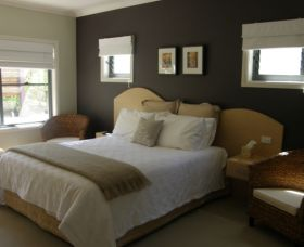CeeSpray on Owen Bed and Breakfast - Accommodation Burleigh