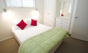 BIG4 Bonny Hills Holiday Park - Accommodation Burleigh