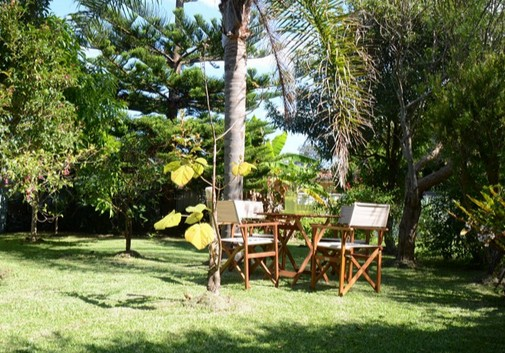 Boat Harbour Holiday - Accommodation Burleigh