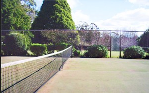 Bundanoon Hotel - Accommodation Burleigh