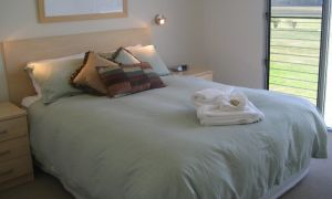 Adina Vineyard - Accommodation Burleigh