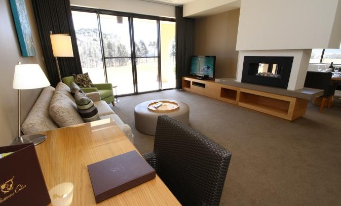 Chateau Elan at The Vintage Hunter Valley - Accommodation Burleigh