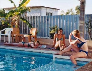 Travellers Haven Backpackers - Accommodation Burleigh
