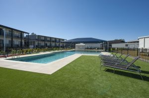 Homeground Gladstone - Accommodation Burleigh