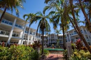 Beaches At Port Douglas - Accommodation Burleigh