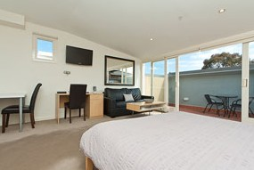 Sixty Two on Grey - Accommodation Burleigh