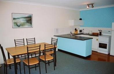 Port Macquarie Seychelles - Accommodation Burleigh