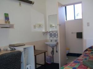 Lithgow Valley Motel - Accommodation Burleigh