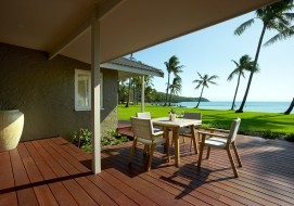 Orpheus Island Resort - Accommodation Burleigh