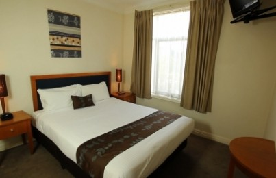 Quest Dandenong - Accommodation Burleigh