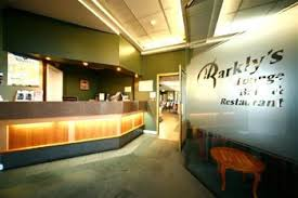 Best Western Barkly Motor Lodge - Accommodation Burleigh