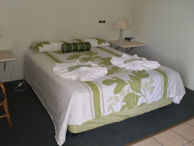 Caboolture Motel - Accommodation Burleigh