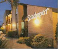Sandpiper Holiday Apartments - Accommodation Burleigh