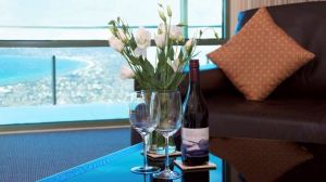 Arthurs Views - Bed  Breakfast Retreat - Accommodation Burleigh