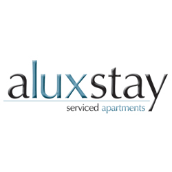 Aluxstay Preston - Accommodation Burleigh