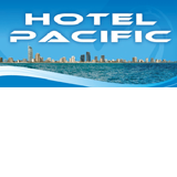 Hotel Pacific - Accommodation Burleigh