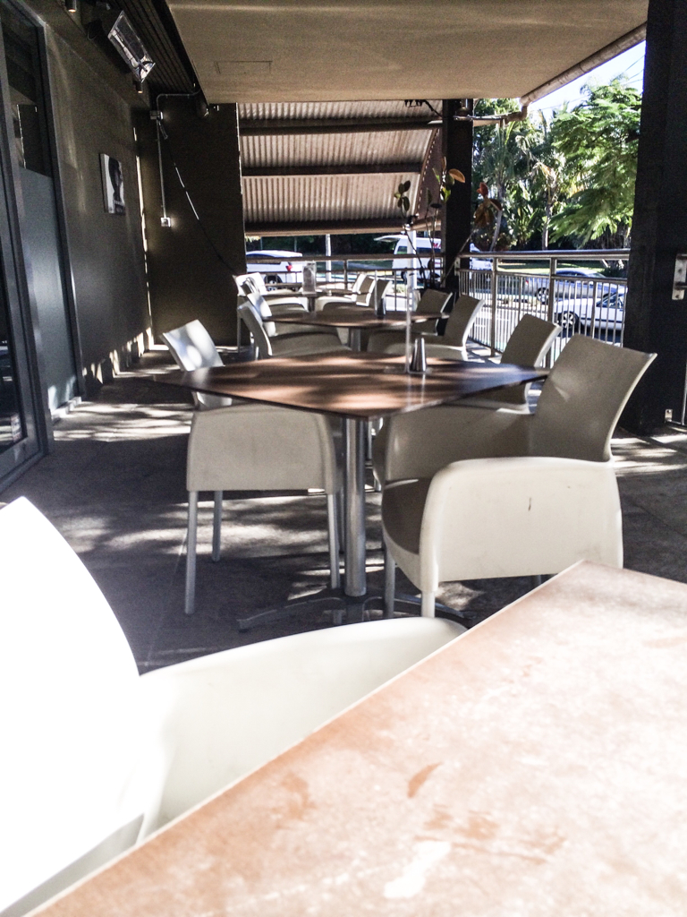 The Reef Hotel Noosa - Accommodation Burleigh
