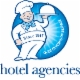 Hotel Agencies Hospitality Catering amp Restaurant Supplies - Accommodation Burleigh