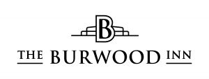 Burwood Inn Hotel - Accommodation Burleigh