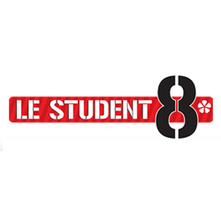 Le Student 8 - Accommodation Burleigh