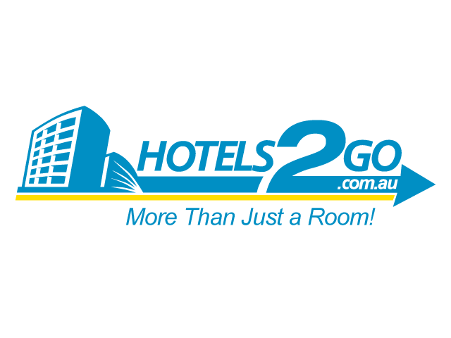 Hotels 2 Go - Accommodation Burleigh