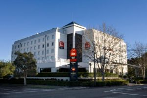 Hotel Ibis Sydney Airport - Accommodation Burleigh