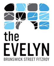 Evelyn Hotel - Accommodation Burleigh