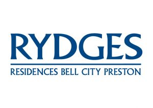 Rydges Residences - Accommodation Burleigh