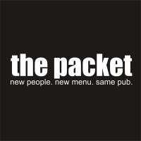 Steam Packet Hotel - Accommodation Burleigh