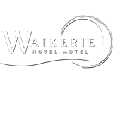 Waikerie Hotel-Motel - Accommodation Burleigh