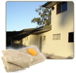 M1 Motel Caboolture - Accommodation Burleigh