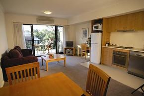 Quest Mont Albert - Accommodation Burleigh