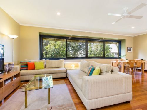 Short Stay Network - Accommodation Burleigh