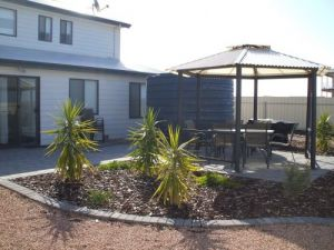 The Harbour View at North Shores Wallaroo - Accommodation Burleigh