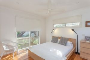 Amour Eva Retreats  - Accommodation Burleigh