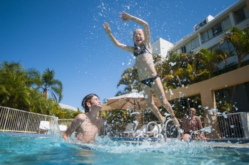 Stay In Noosa - Accommodation Burleigh