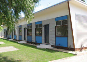 Beach Holiday Apartments - Accommodation Burleigh
