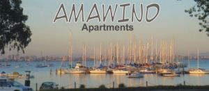 Amawind Apartments Pty Ltd - Accommodation Burleigh