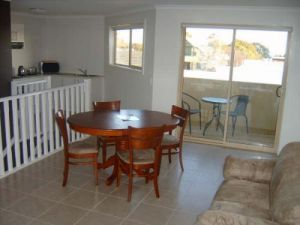 Inverloch Cabins - Accommodation Burleigh